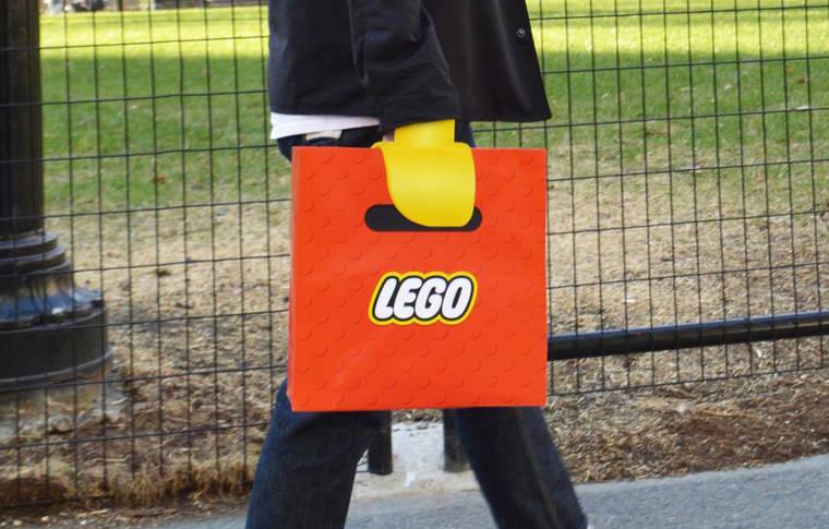 lego-bag-illusion-4.jpg