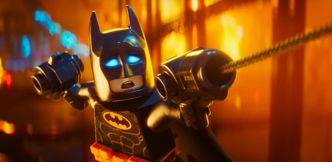 lego_batman_a_film_2.png