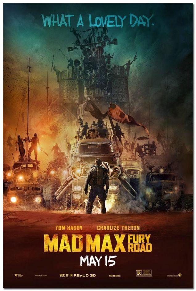 mad_max_poster.jpg