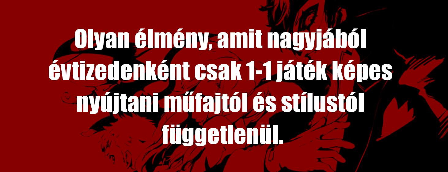 masodik.png