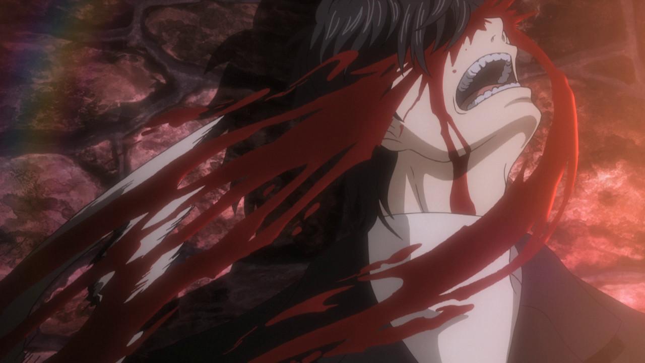 persona-5-blood.jpg