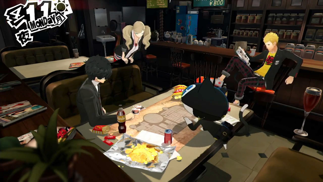 persona-5-ps4-ps4-47756.jpg