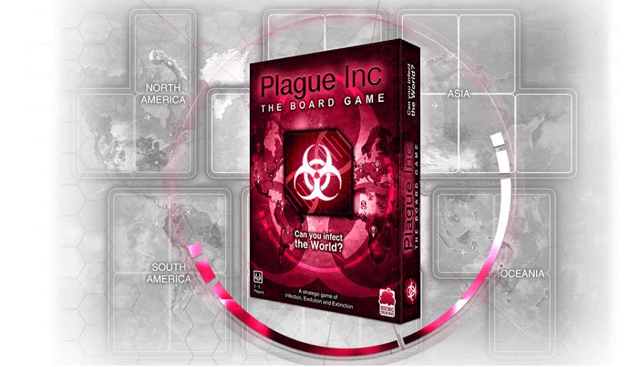 plague_inc_20160517.png