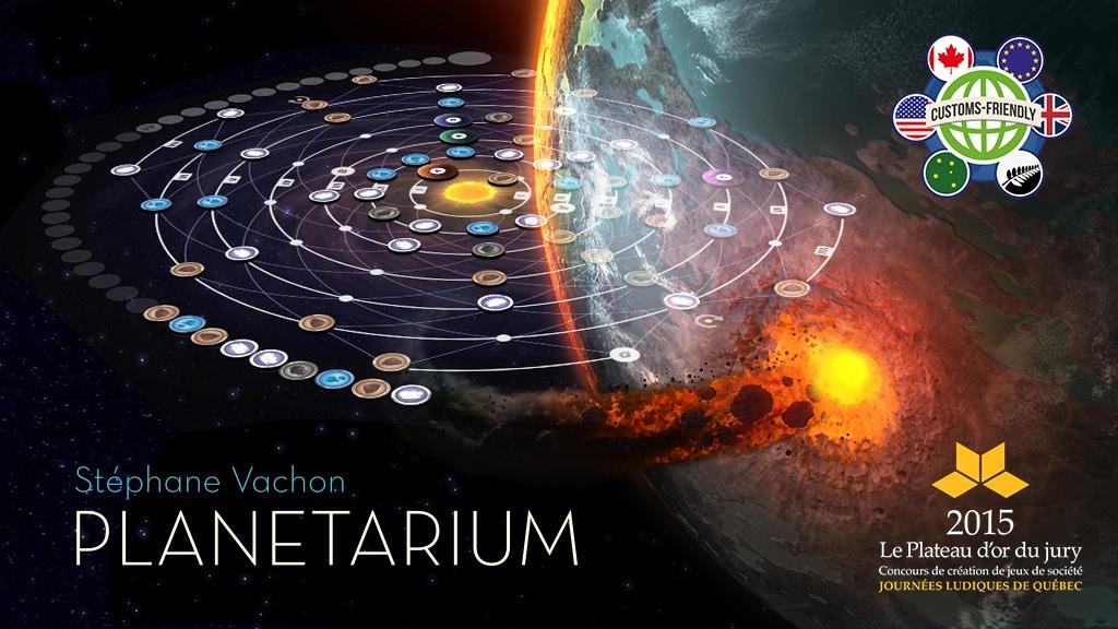 planetarum_1.jpg