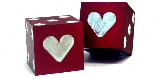 precision-dice-heart-01-530x260.jpg