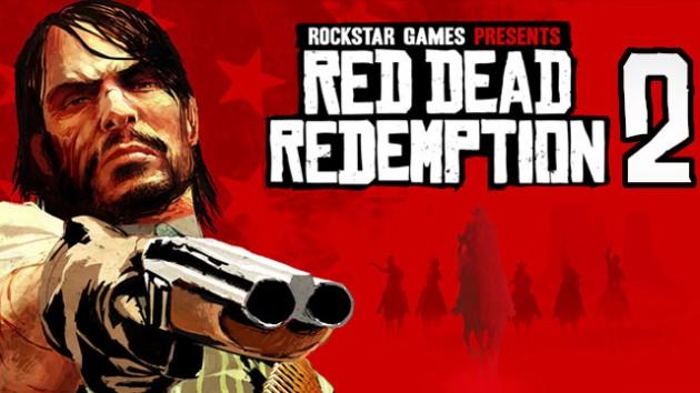 red-dead-redemption-2-logo.jpg