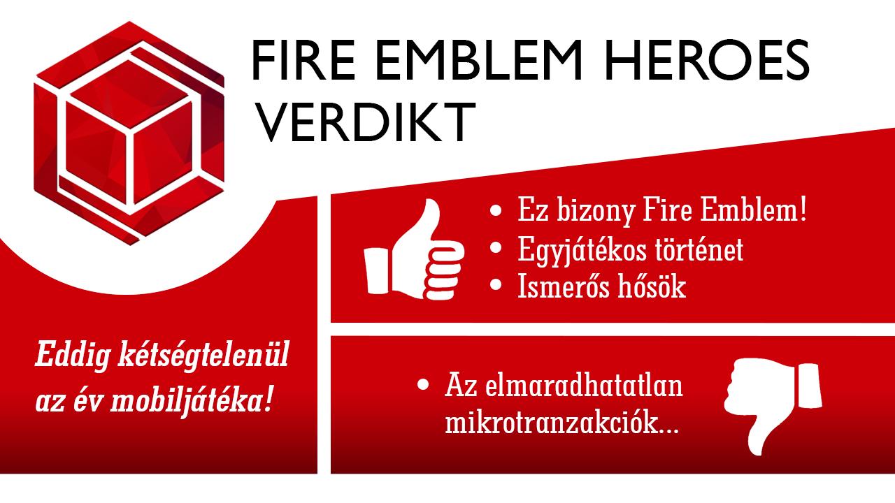 review-panel_emblem2.png