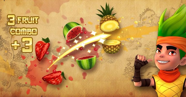 fruit-ninja-film.jpg