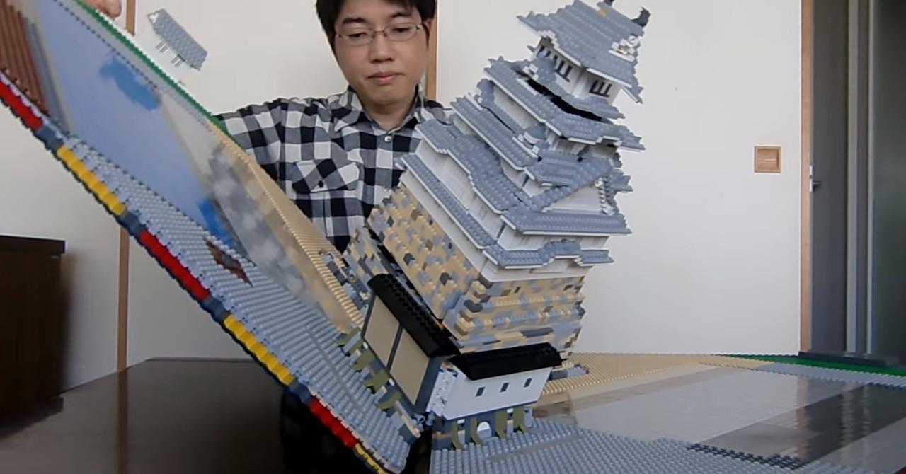 lego-popup.jpg