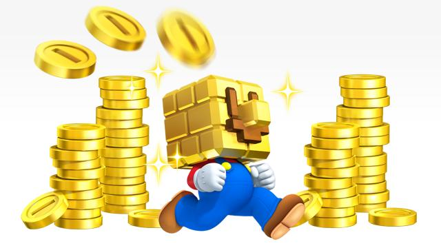 super-mario-coin-head.jpg