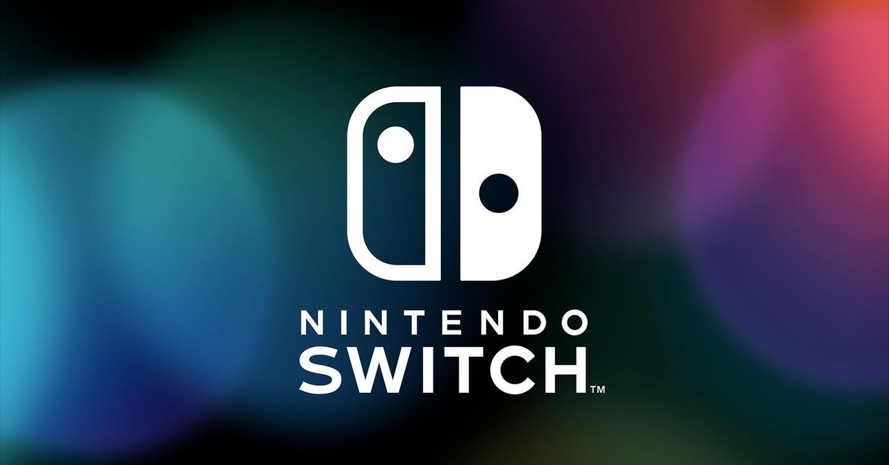 switch-review-hero.jpg