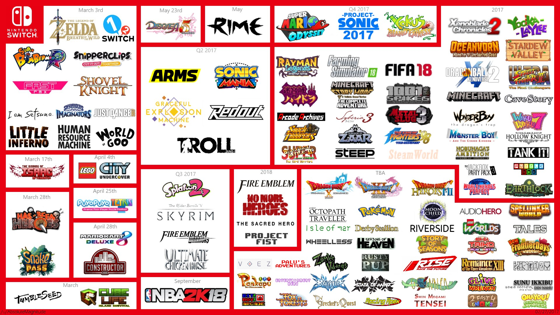 upcoming-switch-games.jpg