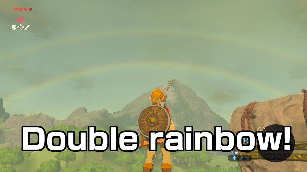 botw_double_rainbow.jpg