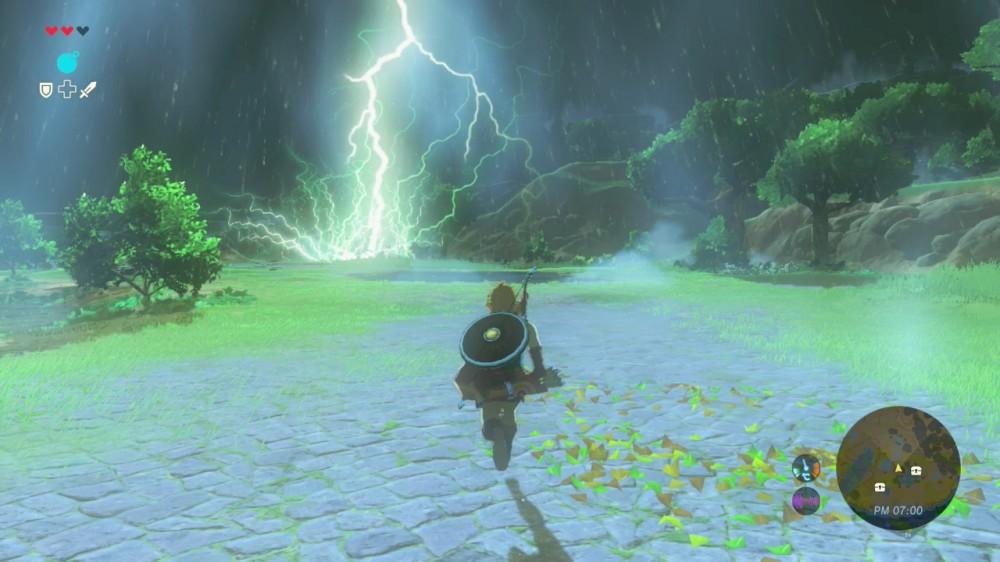 botw_lightning.jpg