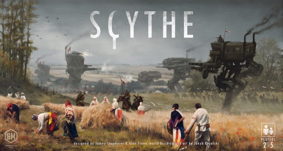scythe_1_1.jpg