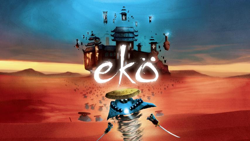 eco_hero.png