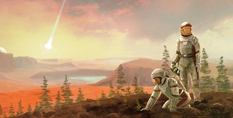 terraforming_mars_magyar.jpg