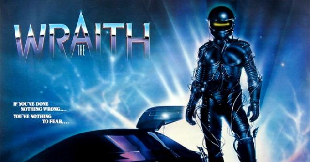 the-wraith.jpg