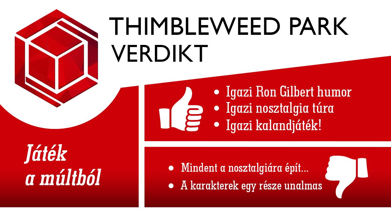 thimble.png