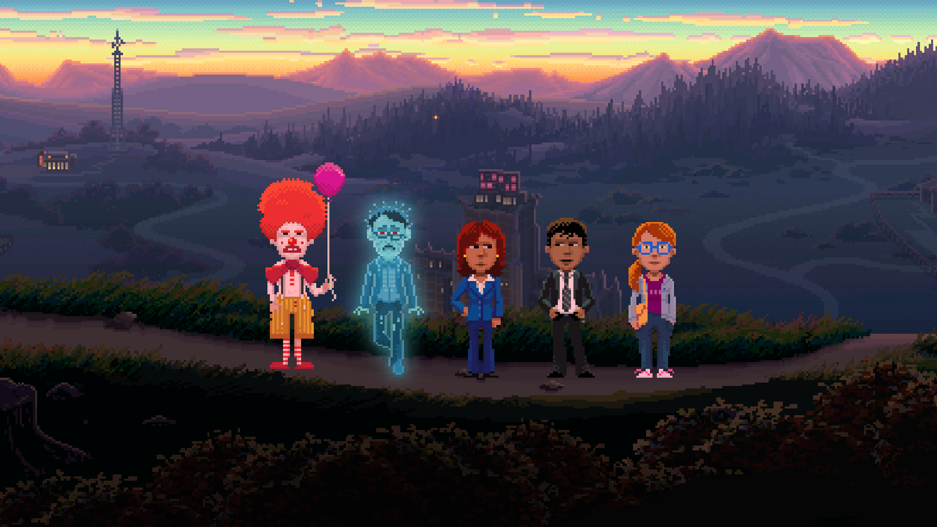 thimbleweed-park-cast.png