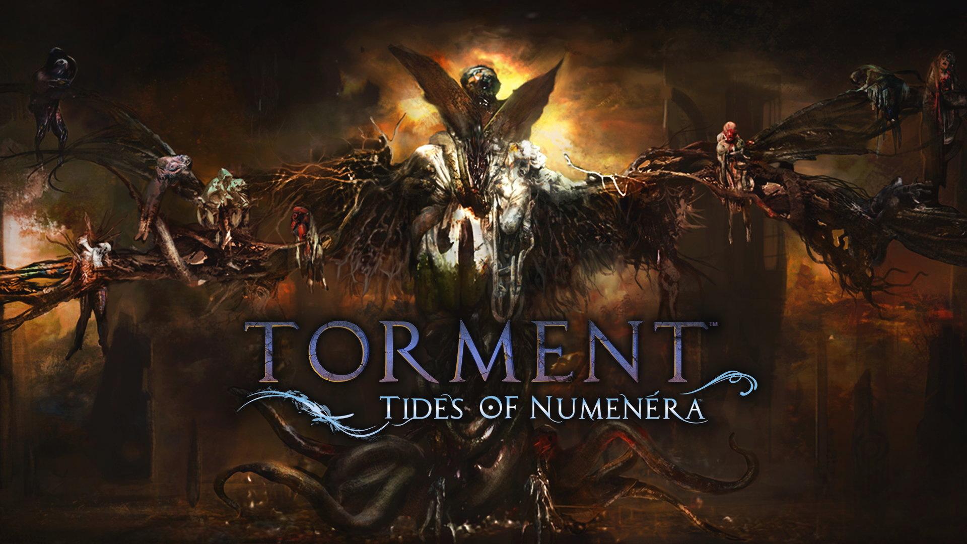 torment-tides-of-numenera_1.jpg