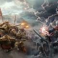 Kings of War: Szabályok melyeket lehet rosszul használsz...
