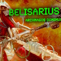 Projekt jelentés - 2017.03.04: Archmagos Dominus Belisarius Cawl