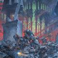 Warzone: Resurrection 2.0 béta - Mi változik? És egy kis kedvcsináló....