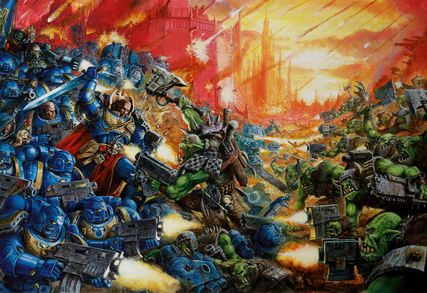 gw_warhammer_40k_battle_for_vedros_starter_set_1.jpg