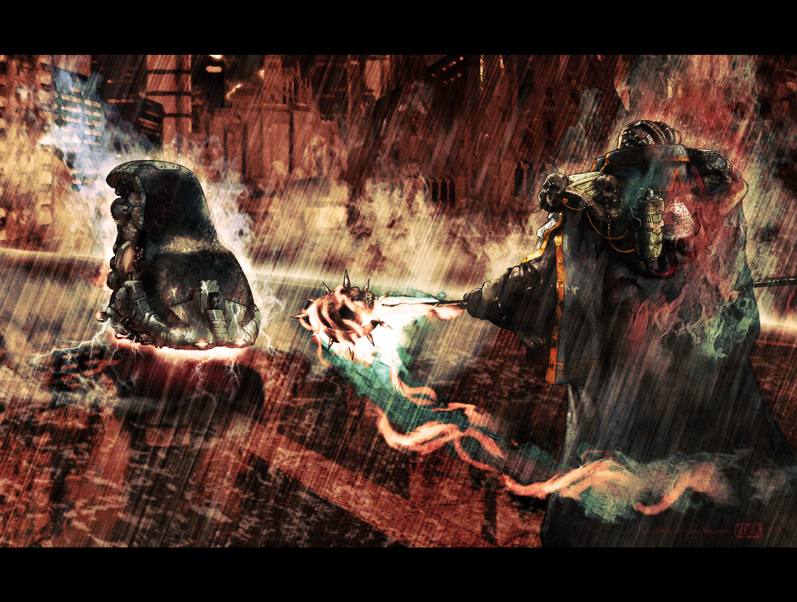 warhammer_40k_tribute_holy_inquisitors_by_kanthesis-d3gvqap.jpg