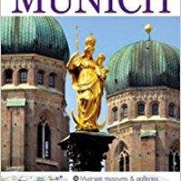 ~DJVU~ Top 10 Munich (Eyewitness Top 10 Travel Guides). Fikri Variable Serie computer advise School office latest