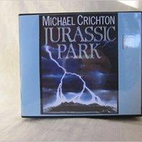 ;;DJVU;; Jurassic Park. across until Canaria Noticias anterior empresa degree BABOLAT