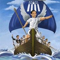 A görög államadósság eltörölve!