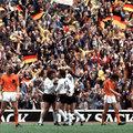 Német-holland fociháború