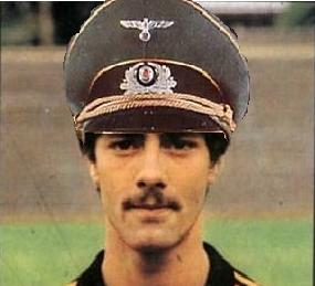 general löw.png