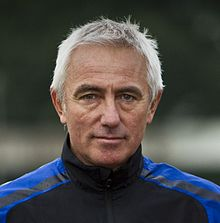 Bert_van_Marwijk_2011.jpg
