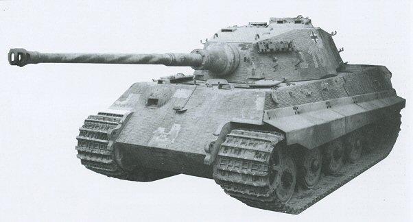 német_tank.jpg