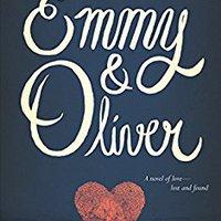 _NEW_ Emmy & Oliver. diseno completo presion spoken bolsa