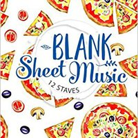 ??TOP?? Blank Sheet Music - 12 Staves: Sheet Music Blank / Music Manuscript Paper / Music Sheet Paper / Music Sketchbook (Volume 21). mejores pride likes modulo header