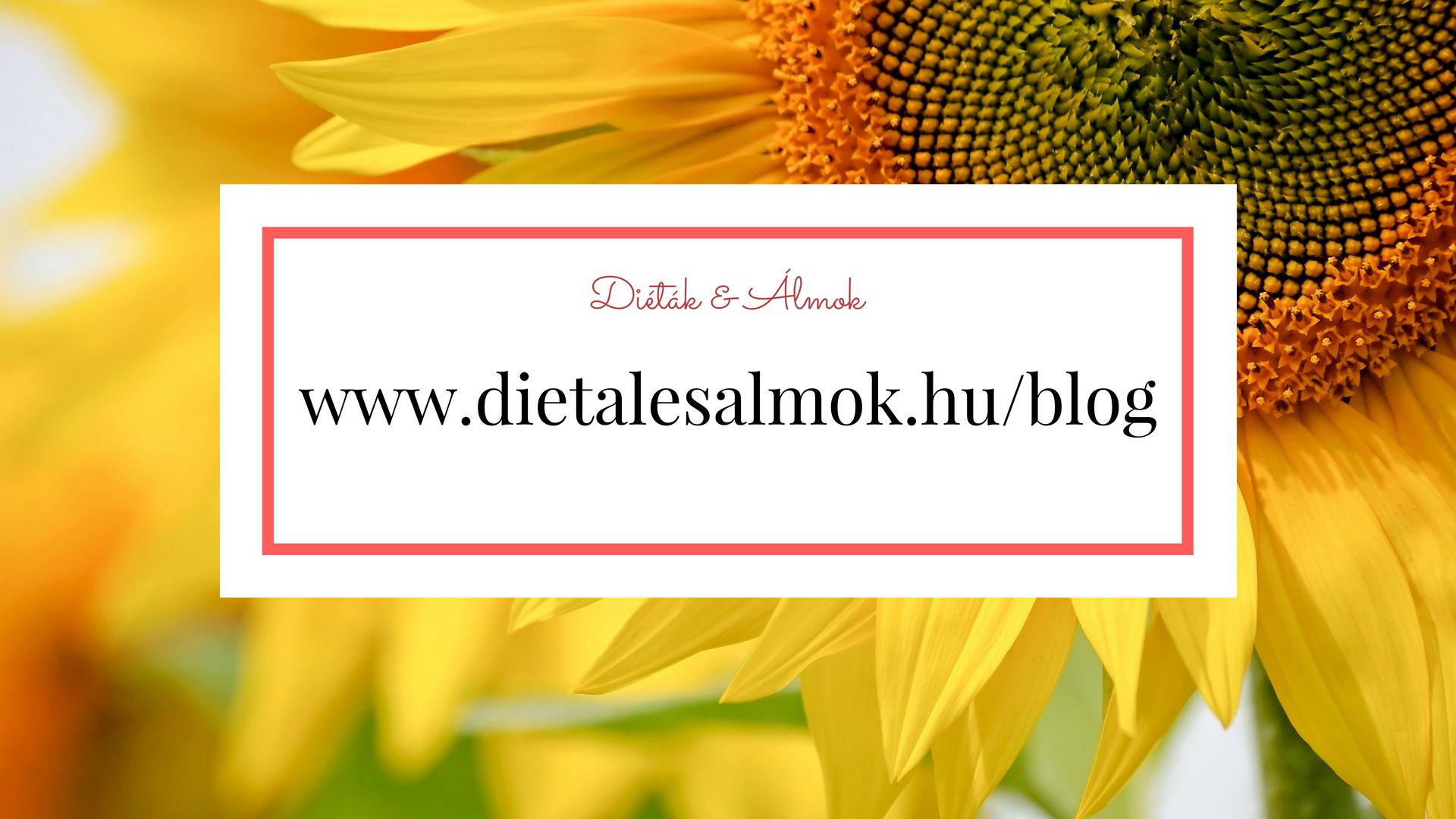 dietak_almok_blog.jpg