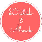 dietak_almok_kicsi.png