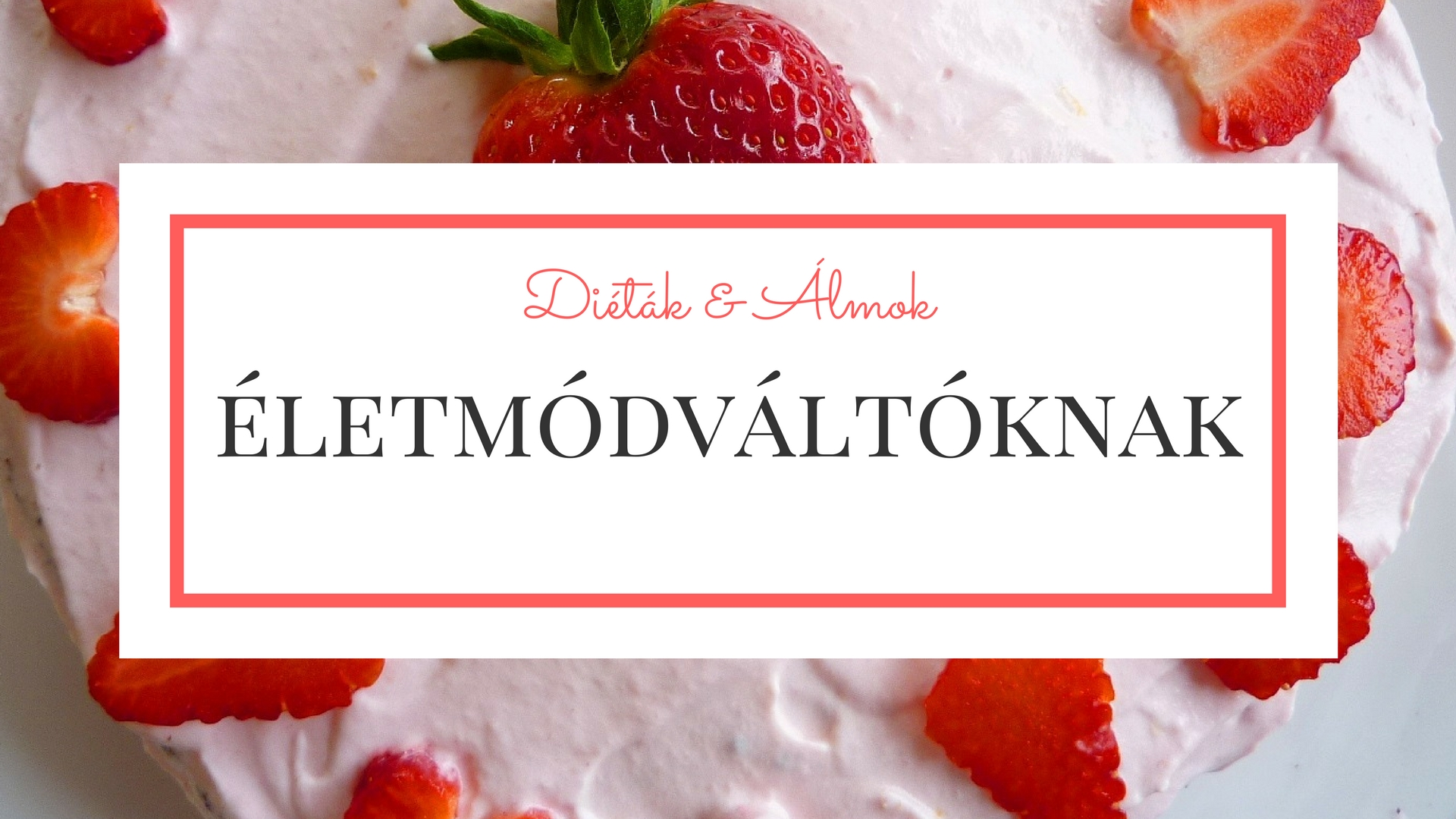 dietak_almok_szenhidrat_dieta_tanfolyamok_eletmodvaltoknak_blog.jpg