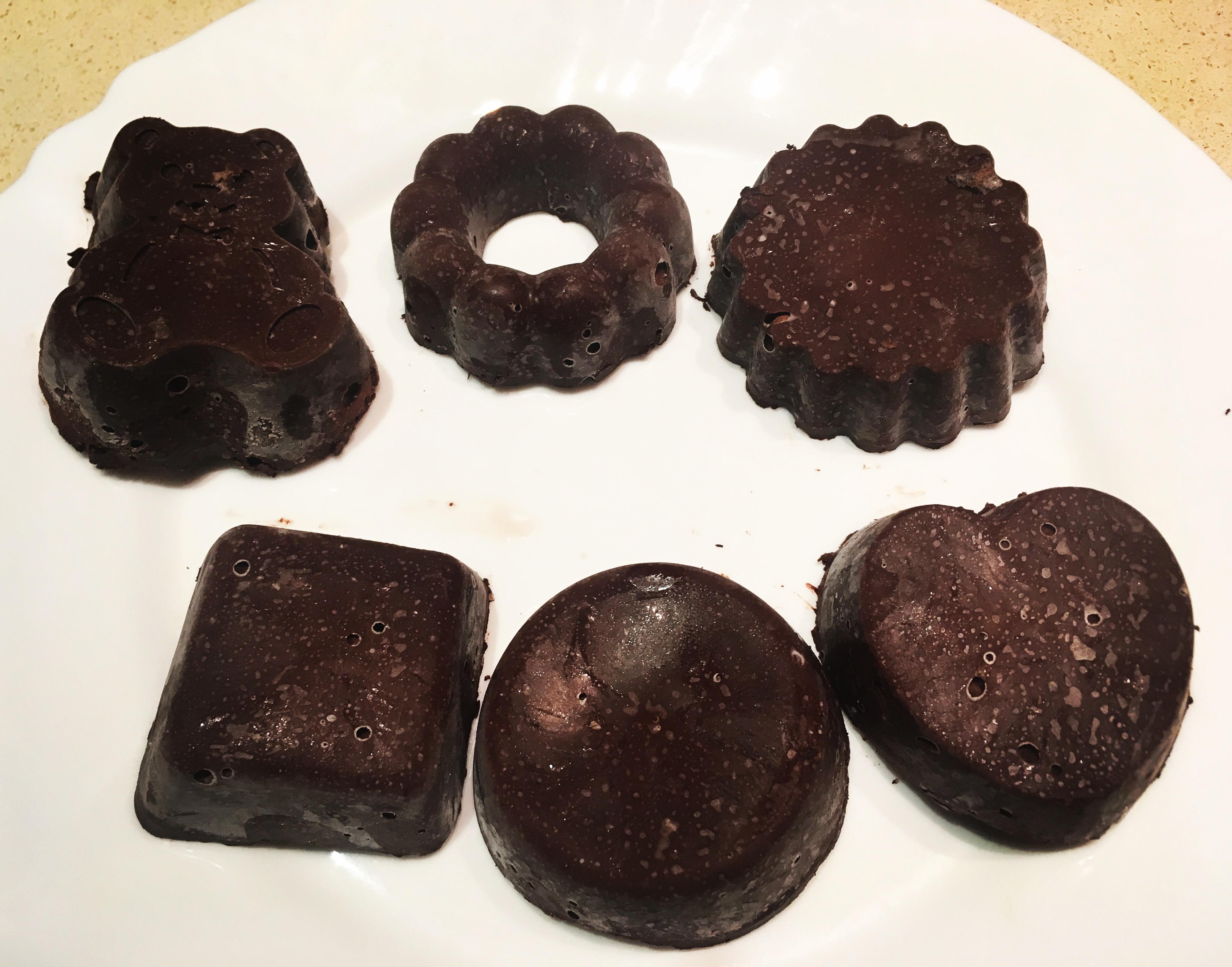 hazi_vegan_csoki.JPG