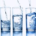 Legnagyobb kincsünk: a víz