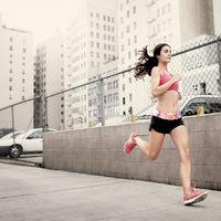 A futás, mint életérzés