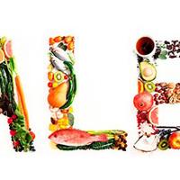 Paleolit diéta - Diéta mítoszok
