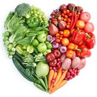 Diéta mítoszok - 90 napos diéta