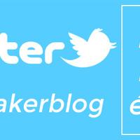 Diet Maker Twitteren. Kövess minket és nyerj!