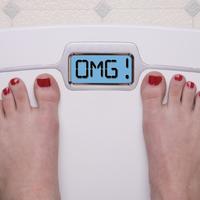 Lehet-e egy nap alatt 3 kilót hízni?