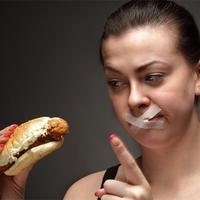 Kenyér, diéta és fogyás alatt? - Lehull a lepel!